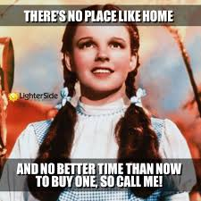 Serving Memes - serving the knoxville area real estate market 865 806 8326