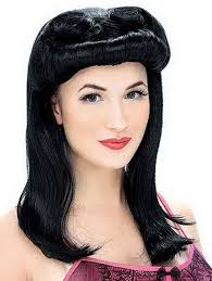 hairstyles for long hairstyles popular long hairstyle idea