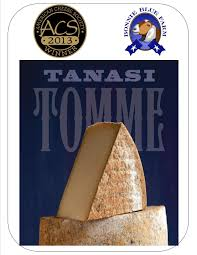 The Bonnie Blue Flag Bonnie Blue Farm Dairy Goats And Goat Milk Cheese For Sale In