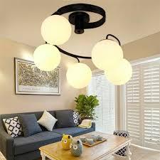 schlafzimmer lampen led beste von zuhause design ideen