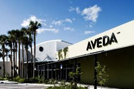 Makeup Schools In Nc Charlotte Aveda Institutes South