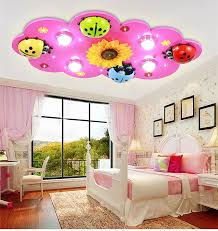 Kids Room Lighting by Compare Prices On Girls Bedroom Lighting Online Shopping Buy Low