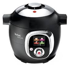 rice cooker black friday deals best buy top 10 best electric multi cookers colour my living