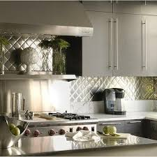 What Are Frameless Kitchen Cabinets Gray Frameless Cabinets Design Ideas