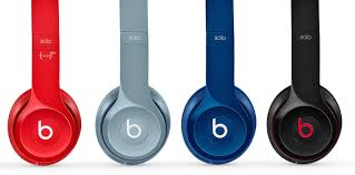 black friday beats by dre wireless target beats by dre 9to5toys