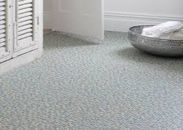 bathroom vinyl flooring ideas bathroom vinyl flooring ideas inside