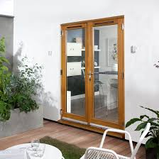 Bq Patio Doors B Q Patio Doors Sliding Patio Doors Patio Design Ideas