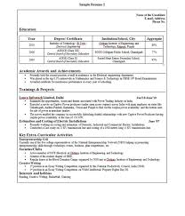 Sample Engineering Resume For Freshers by Help Writing Grad Essay University Of Wisconsin Madison