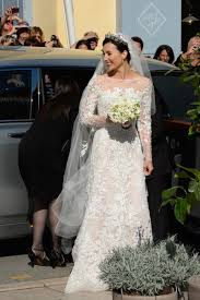 royal wedding dresses the 20 most stunning royal wedding dresses of all time