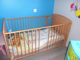 chambre tinos autour de bébé lit evolutif autour bebe clasf