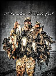 hunting guides in louisiana limitless waterfowl outfitters u2013 duck hunting guide located in