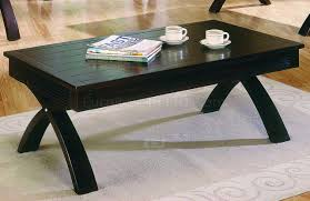 coffee tables appealing jennifer convertible coffee table the