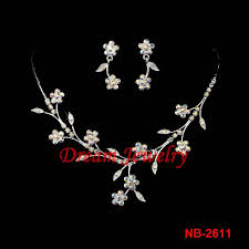 simple diamond set new simple design diamond jewellery set buy diamond jewellery