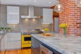 designer kitchen and bath designer kitchen and bath luxury