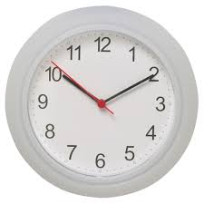 cool wall clock wall clocks ikea ideas u2013 home furniture ideas