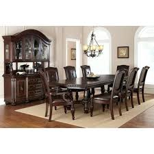 costco dining room furniture dining table sets costco londonlanguagelab com