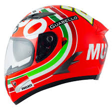 suomy helmets motocross kyt falcon iannone replica mugello helmet buy cheap fc moto