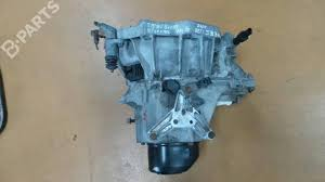 manual gearbox mitsubishi space star mpv dg a 1 3 16v dg1a 28482