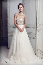 wedding dress 2012 fall in with collette dinnigan bridal