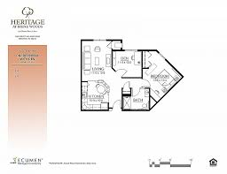 floor plans for assisted living facilities assisted living facility floor plans new assisted living and