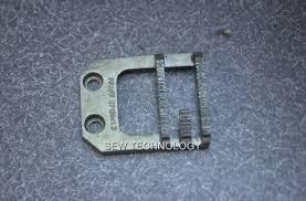 exc pfaff 260 heavy duty industrial strength sewing machine