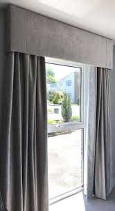 56 best classy curtain u0027s projects images on pinterest classy
