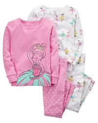 toddler pajamas babies r us