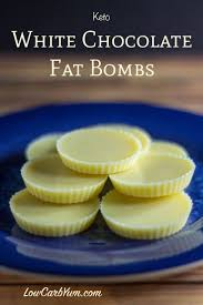 keto cheesecake fluff 136 best fat bombs images on pinterest desserts beverage and