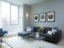best colour combination for living room combined kitchen living room design ideas the mother nature
