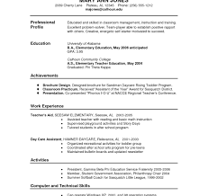 free resume templates printable easy free blanksume forms printable on fill in the template of