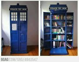 london phone booth bookcase london phone booth book shelf la belle bibliothèque pinterest