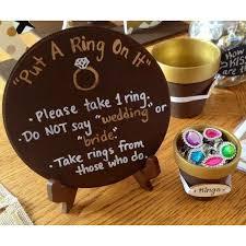 Words Of Wisdom Bridal Shower Game Best 25 Bridal Party Games Ideas On Pinterest Kitchen Tea Games
