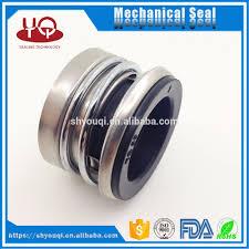 m7n burgmann mechanical seal m7n burgmann mechanical seal