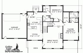 log cabins designs and floor plans log home plans small cabin floor plan with loft antonio colorado map