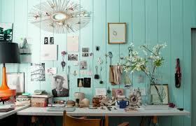 un bureau feng shui deco feng shui au bureau idées décoration pour un espace de