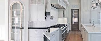 what are the best kitchen doors top 40 best kitchen pantry door ideas storage closet designs
