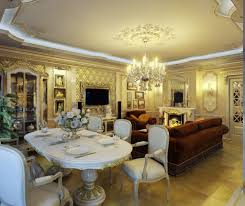 Large Dining Room Ideas by Large Living Dining Room Ideas Dining Room Design