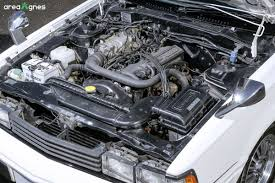 nissan altima key id incorrect nissan gazelle s110 maintaining the status quo nissan forums