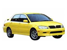 car models with price mitsubishi lancer models and price list in delhi mumbai