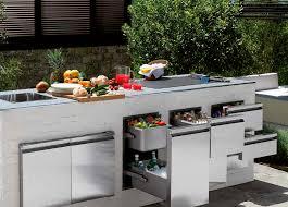 cuisine jardin tiroir pour cuisine de jardin ronda vidéos