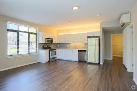 two bedroom apartments portland oregon 2 bedroom apartments for rent in portland or apartments com