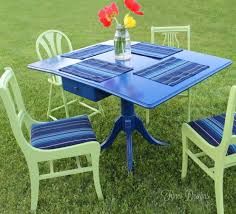Backyard Ideas For Summer 41 Cool Diys To Get Your Backyard Ready For Summer Page 7 Of 8