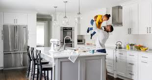 best quality the shelf kitchen cabinets fabuwood kitchen cabinetry quality redefined