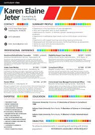 expert resume writing resume writing experts quotes ssays for sale professional edge resumes is a certified professional resume writer company