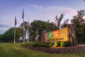 Holiday Inn Orange Lake Resort Map The Holiday Inn Club Vacations Brand Expands Portfolio To 25
