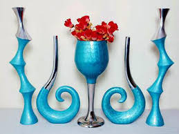 decorating items for home home decorating items for custom home decor item home design ideas