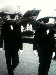 creepy costumes 31 terrifyingly creepy vintage costumes