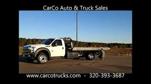 ford f550 truck for sale 2013 ford f550 duty with jerr dan rollback tow truck for