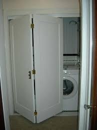 42 Bi Fold Closet Door Wide Closet Doors Paint And Repair Closet Doors 42 Wide Closet