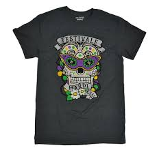 mardi gras apparel places to purchase mardi gras apparel for 2016